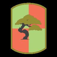 Knights of Melonia
