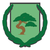 GreenTeam clan