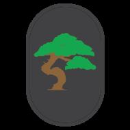 Emblème de la compagnie de Spartans