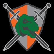 Valhalla Dragons