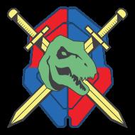 Raptor Brothel