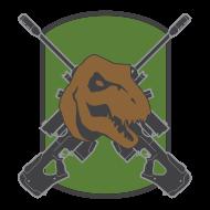 104th Spec Ops Battalion