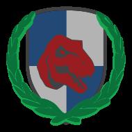 Rebel United Front