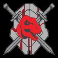Spartan Company Jurassic