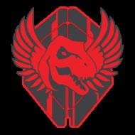 Spartan Fireteam Raptor