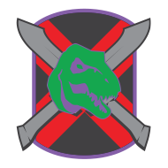 Turtle Headz