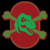 Doomisaurus Rex