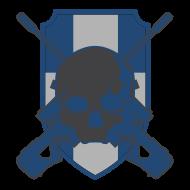 Death Walker Corps