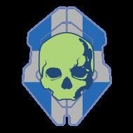 Team Death Wish
