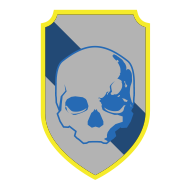 Holy Order of Blue Death