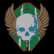 Veteranos de la UNSC