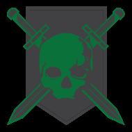 95th Company