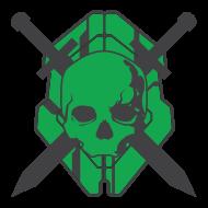 HK Army Gaming
