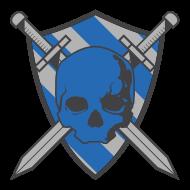 BlueCrusaders