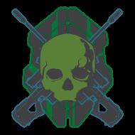 ODST Special Ops Legends
