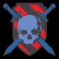 Clan DESTINOS Alpha
