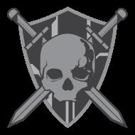Elite Death Watch