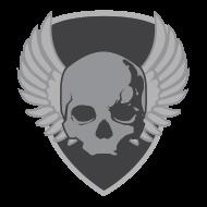 Spartan III Beta Company