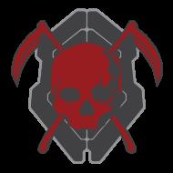 Fireteam Reaper