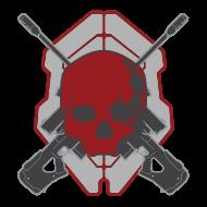 The Cult Spartan Company
