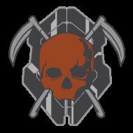 Death Militia