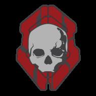 Fireteam Specter