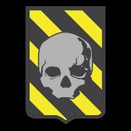 Oni Operation Team Havoc