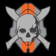 Helljumper ODST Division