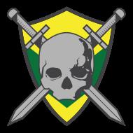 Spartan Cops
