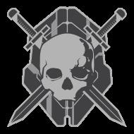 SkullSpartans