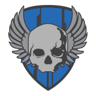 Sentinel Armed Forces
