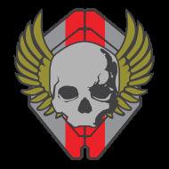 Overlord Mercenaries