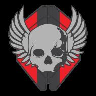Fireteam Valkyrie 12