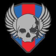 Raven Company