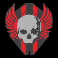 Commando Marauders