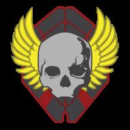 117th Airborne Division