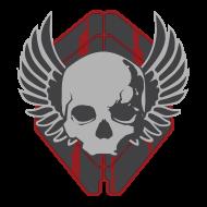 Hellfire Team