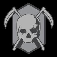 Reaper Academy