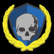 Oficial HaloMexico