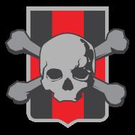 Regimiento de la muerte