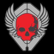 Spartan Team Sigma