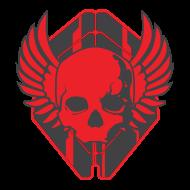 Reclaimer Air Squadron