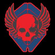 Spartan STG