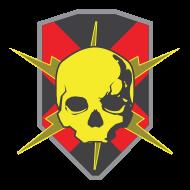 Fireteam Phi Nine
