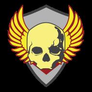 Down Under Squadron