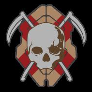 OldSchool Spartan