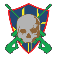 105th Assault Division