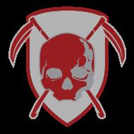 Red Skull Alpha