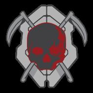 Coalition SinisterIntent