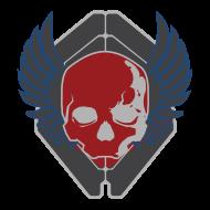 The Ultimate Legion